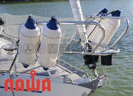 pneusnautica-prodotti-accessori-motomarine-02